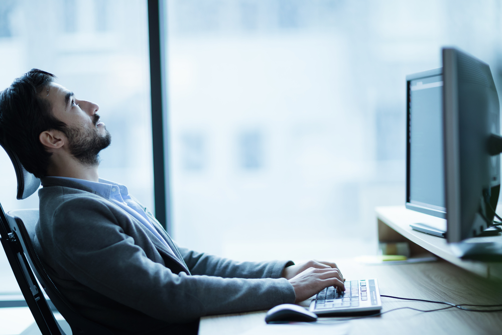 13-réalités-qui-font-que-les-gens-plaignent-de-leur-employeur.jpg