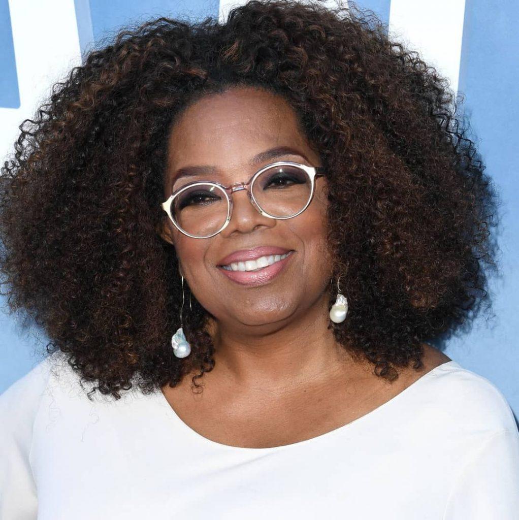 oprah-win-1022x1024