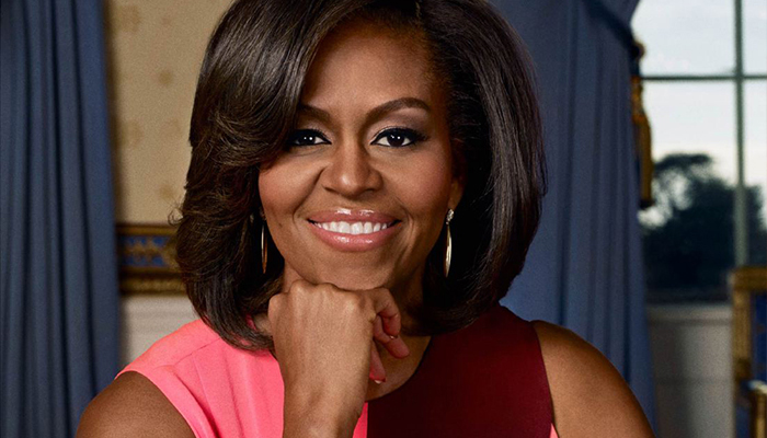 9-conseils-de-Michelle-Obama-pour-reussir-dans-la-vie-et-dans-sa-carriere