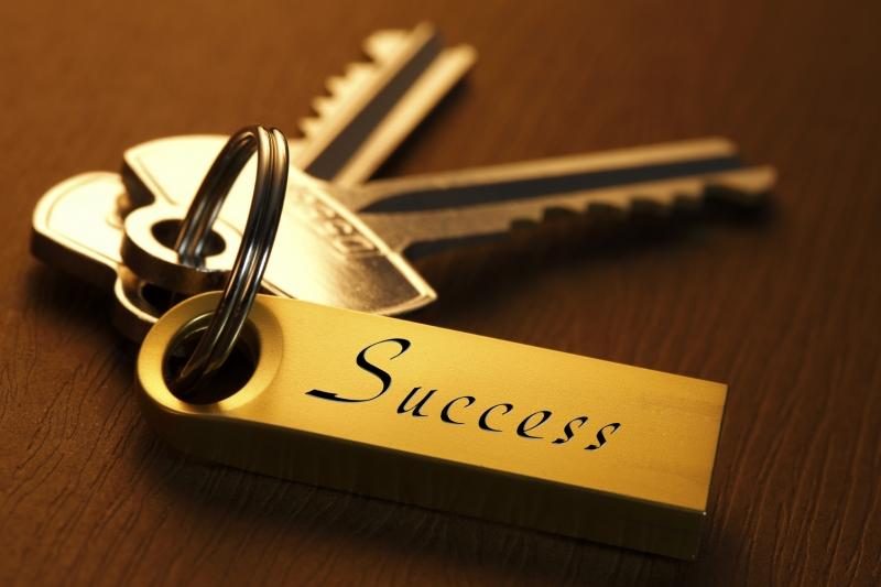 cles_succes-800x533