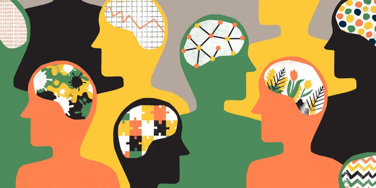 5 traits de personnalité qui influencent notre autodiscipline