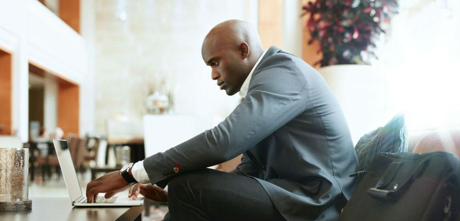 african_entrepreneur_2.jpg